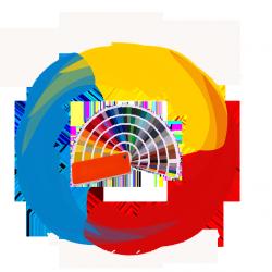 F.lli Baini s.n.c.
